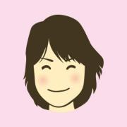 折谷智恵子